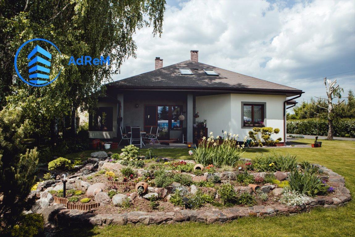 Lokal użytkowy na sprzedaż Stanisławowo  500m2 Foto 4