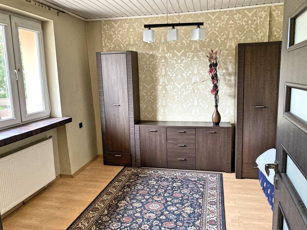 Dom na sprzedaż Kiekrz  170m2 Foto 8