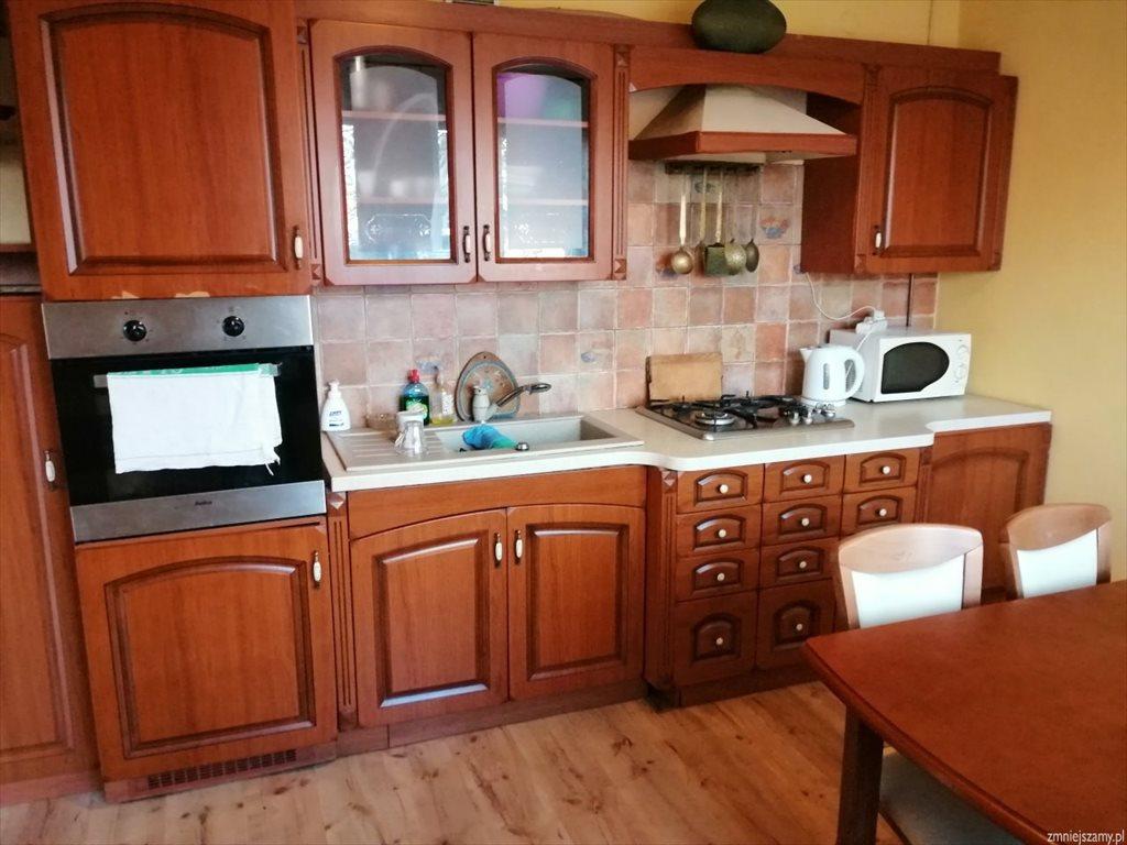 Dom na sprzedaż Stalowa Wola, os.śródmieście  180m2 Foto 1