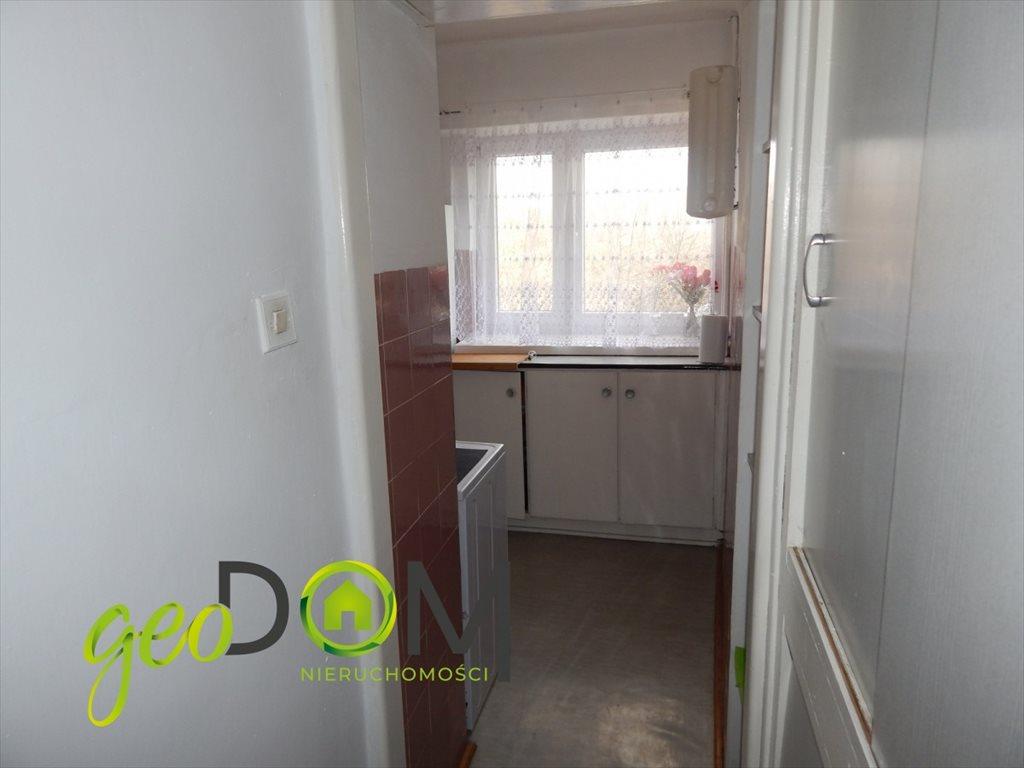 Mieszkanie trzypokojowe na sprzedaż Lublin, Lsm, Balladyny  66m2 Foto 12