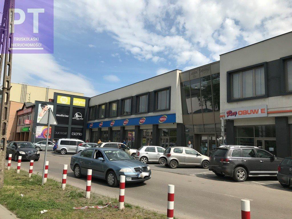 Lokal użytkowy na wynajem Otwock, Karczewska  220m2 Foto 5