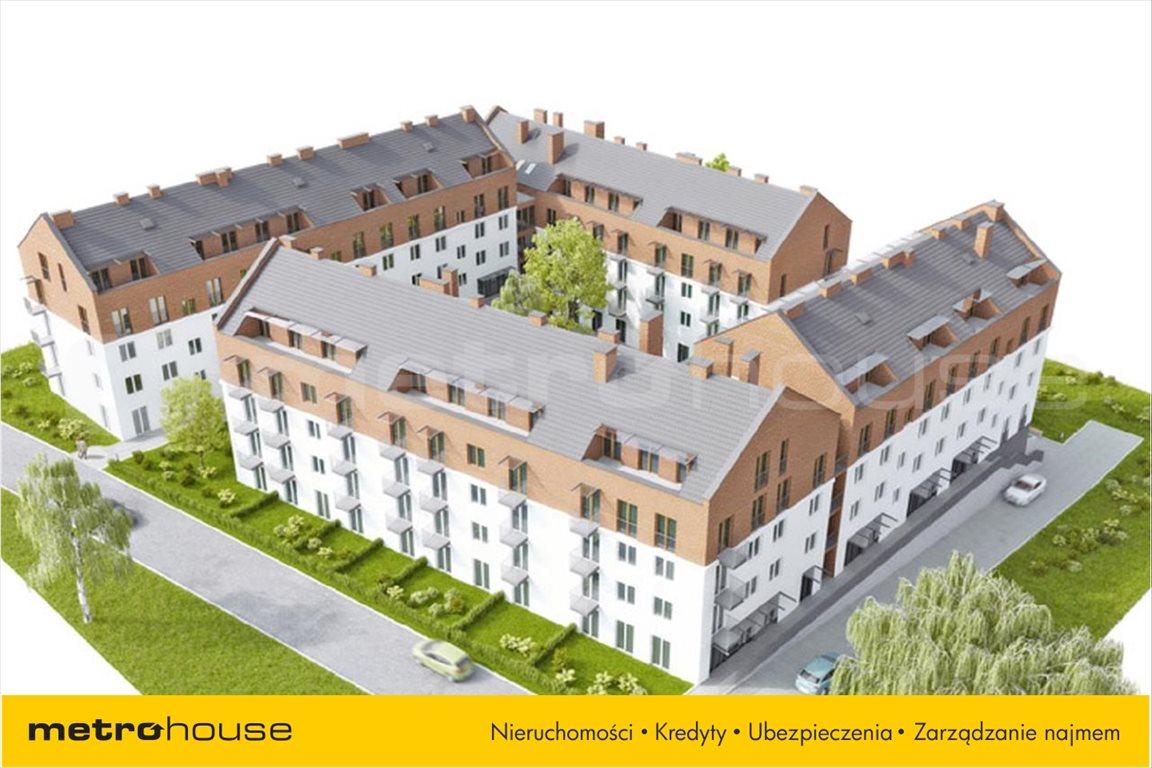Mieszkanie dwupokojowe na sprzedaż Wieliczka, Wieliczka, Jasna  56m2 Foto 2