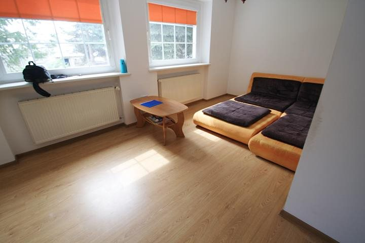 Dom na wynajem Opole, Zakrzów  270m2 Foto 3
