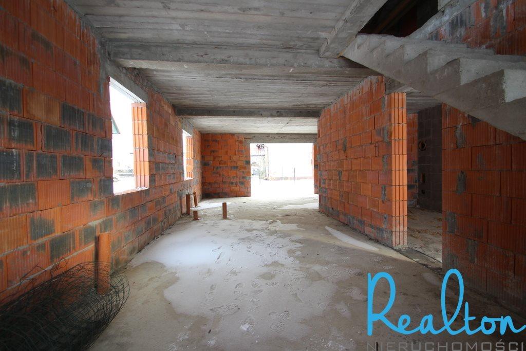 Dom na sprzedaż Knurów, Wolności  156m2 Foto 10