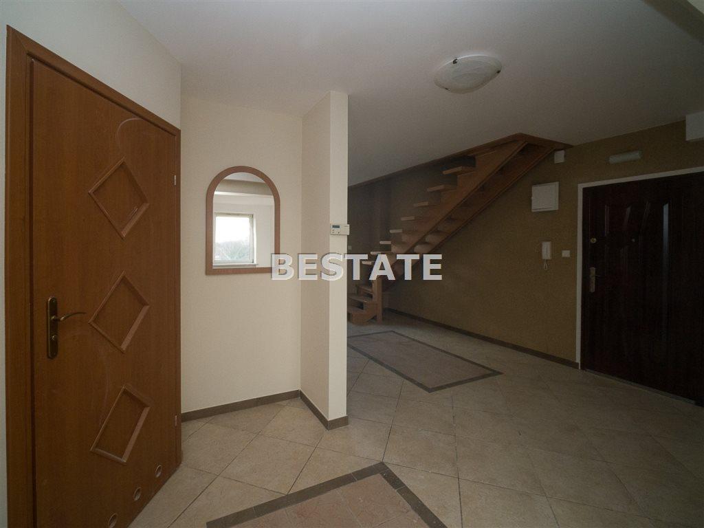 Mieszkanie na sprzedaż Tarnów  120m2 Foto 2