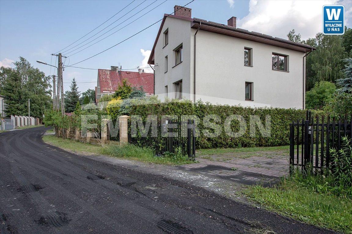 Dom na sprzedaż Halinów, Nowy Konik  350m2 Foto 3