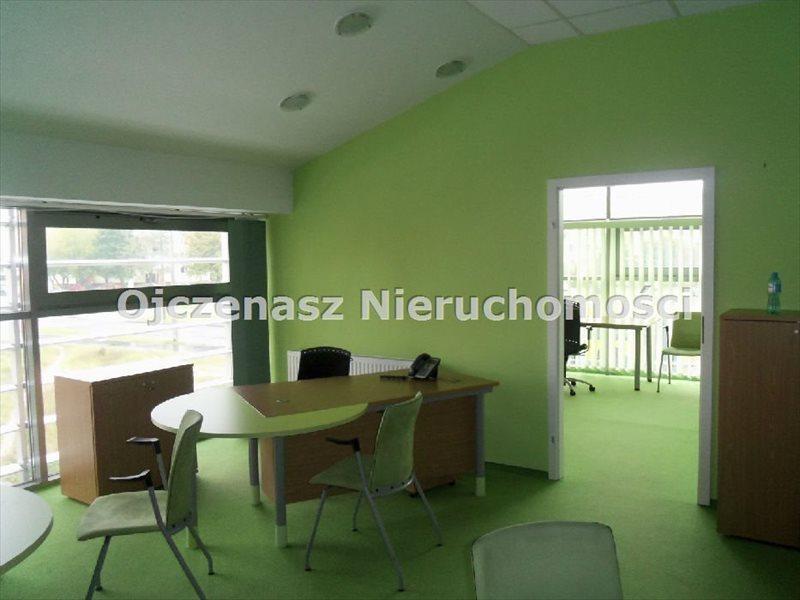 Lokal użytkowy na wynajem Bydgoszcz, Fordon, Tatrzańskie  464m2 Foto 2