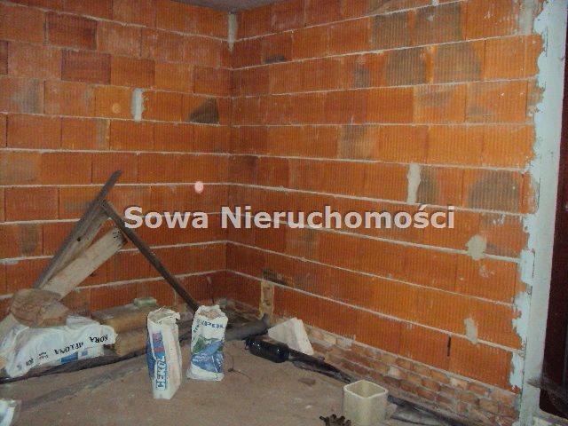Dom na sprzedaż Struga  230m2 Foto 7
