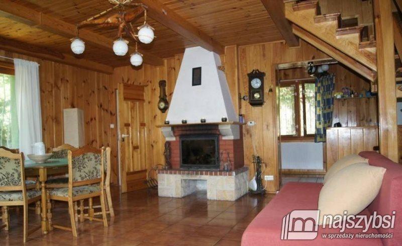 Dom na sprzedaż Radogoszcz  121m2 Foto 2