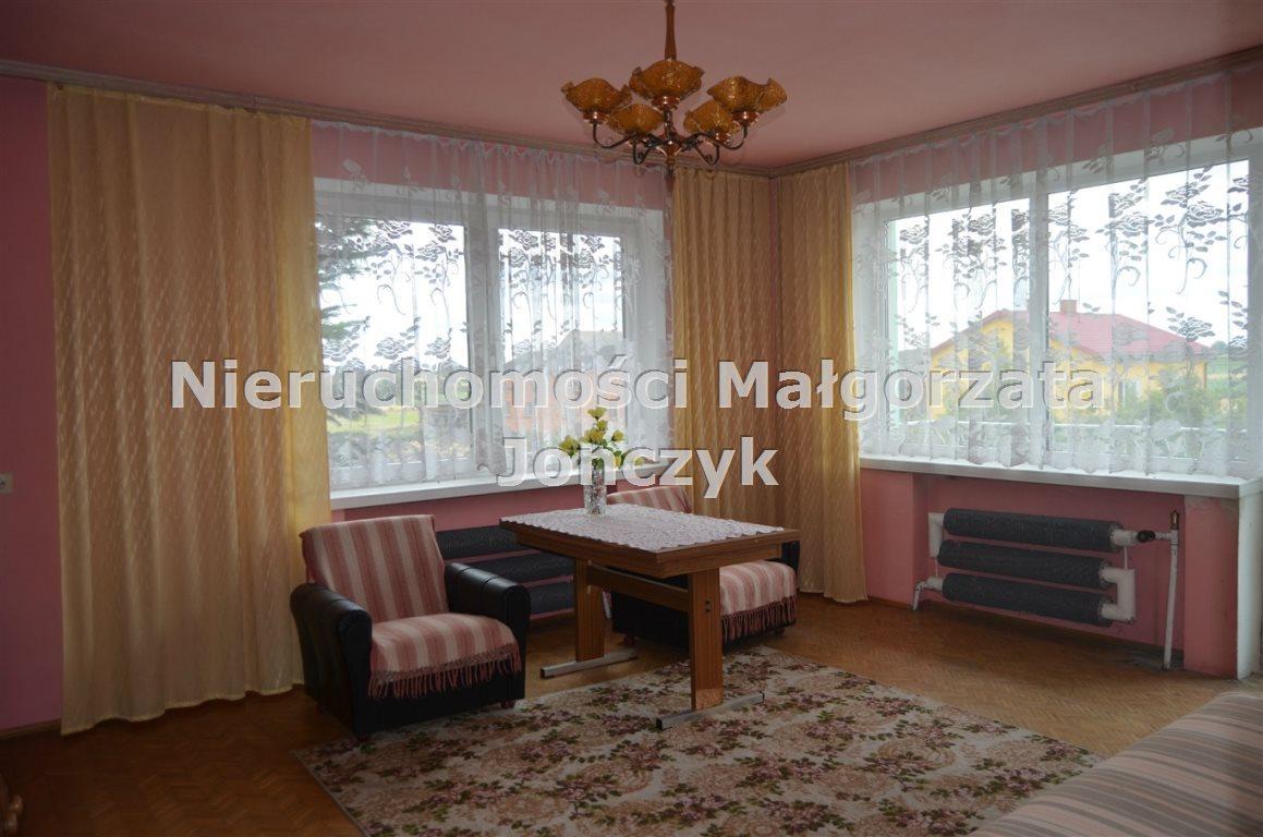 Dom na sprzedaż Wielka Wieś  220m2 Foto 10