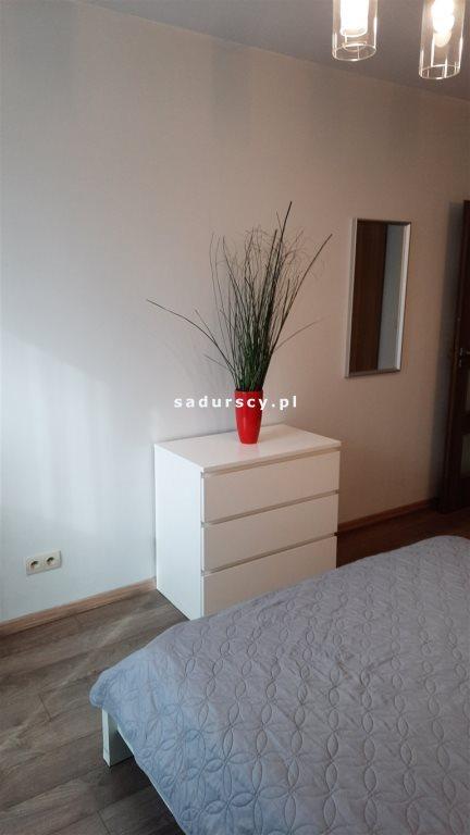 Mieszkanie dwupokojowe na wynajem Kraków, Stare Miasto, Stare Miasto, Szlak  52m2 Foto 6
