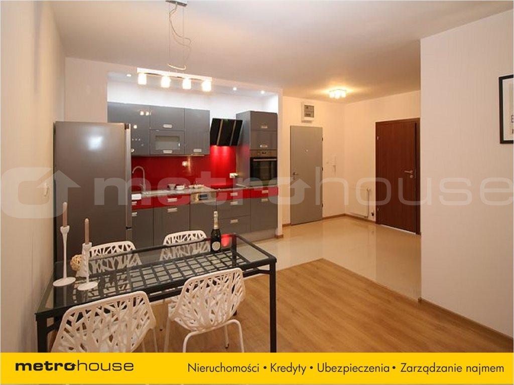 Mieszkanie trzypokojowe na sprzedaż Warszawa, Białołęka, Wyspiarska  61m2 Foto 2