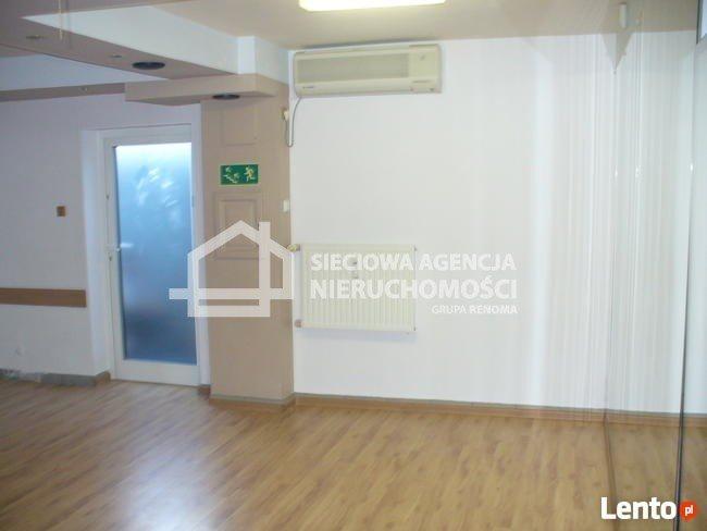 Lokal użytkowy na sprzedaż Gdańsk, Ujeścisko  52m2 Foto 10