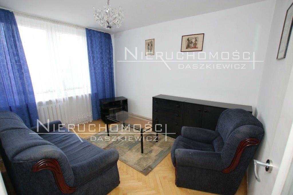 Mieszkanie czteropokojowe  na sprzedaż Warszawa, Ursynów, Imielin, Hawajska  71m2 Foto 5