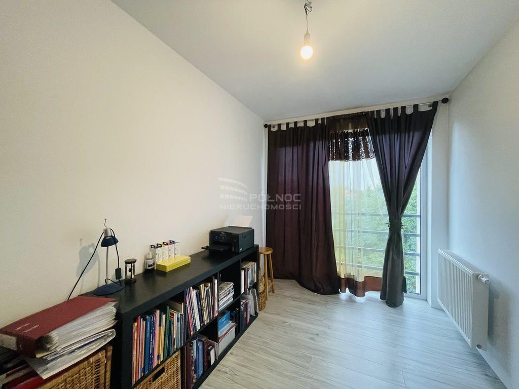Dom na sprzedaż Pabianice  125m2 Foto 10