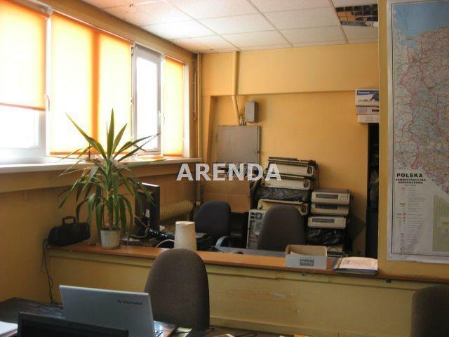 Lokal użytkowy na sprzedaż Bydgoszcz, Bartodzieje  1342m2 Foto 6