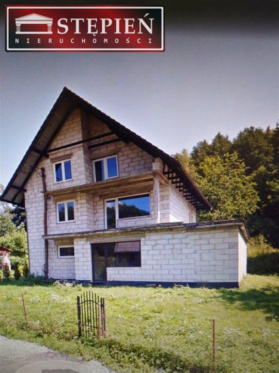 Dom na sprzedaż Piechowice, Piastów  260m2 Foto 1