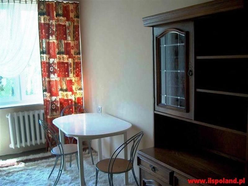 Dom na sprzedaż Józefów  500m2 Foto 7