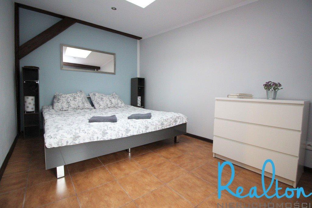 Mieszkanie na sprzedaż Katowice, Śródmieście  214m2 Foto 2