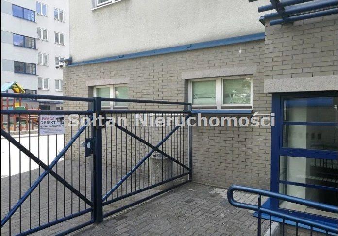 Lokal użytkowy na sprzedaż Warszawa, Ursynów, Belgradzka  59m2 Foto 3