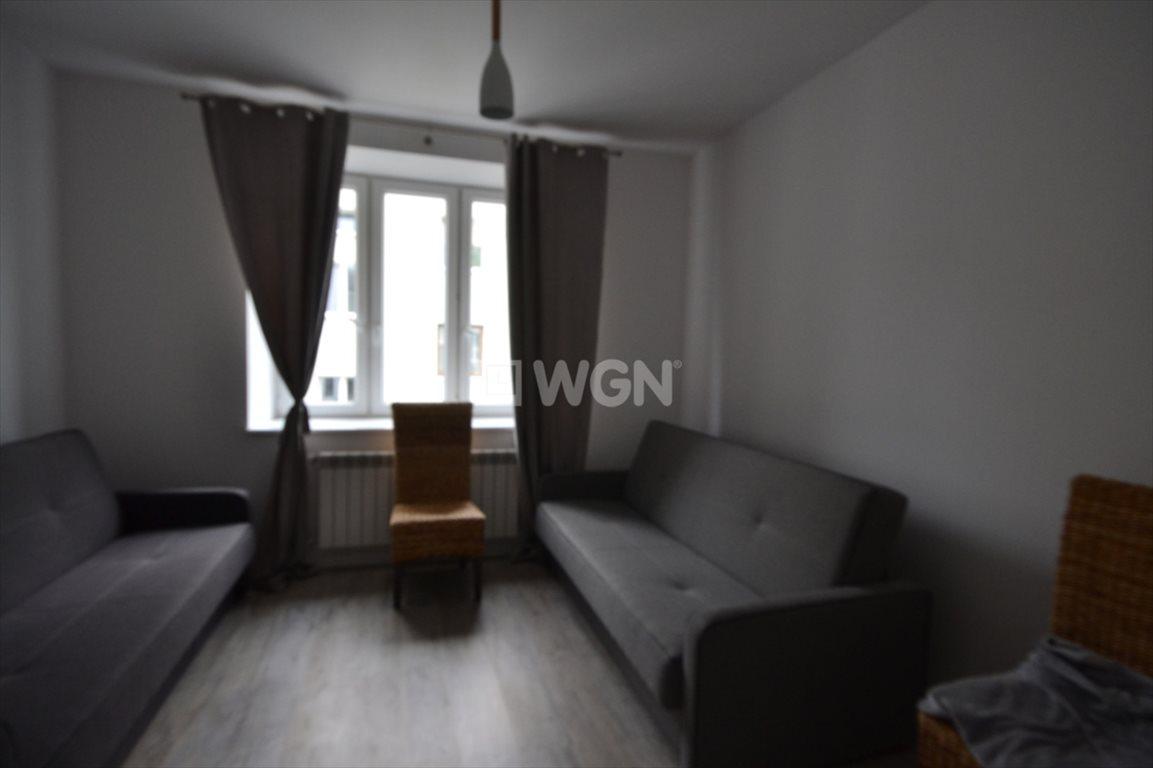 Mieszkanie na wynajem Radom, Sródmieście, Moniuszki  156m2 Foto 9