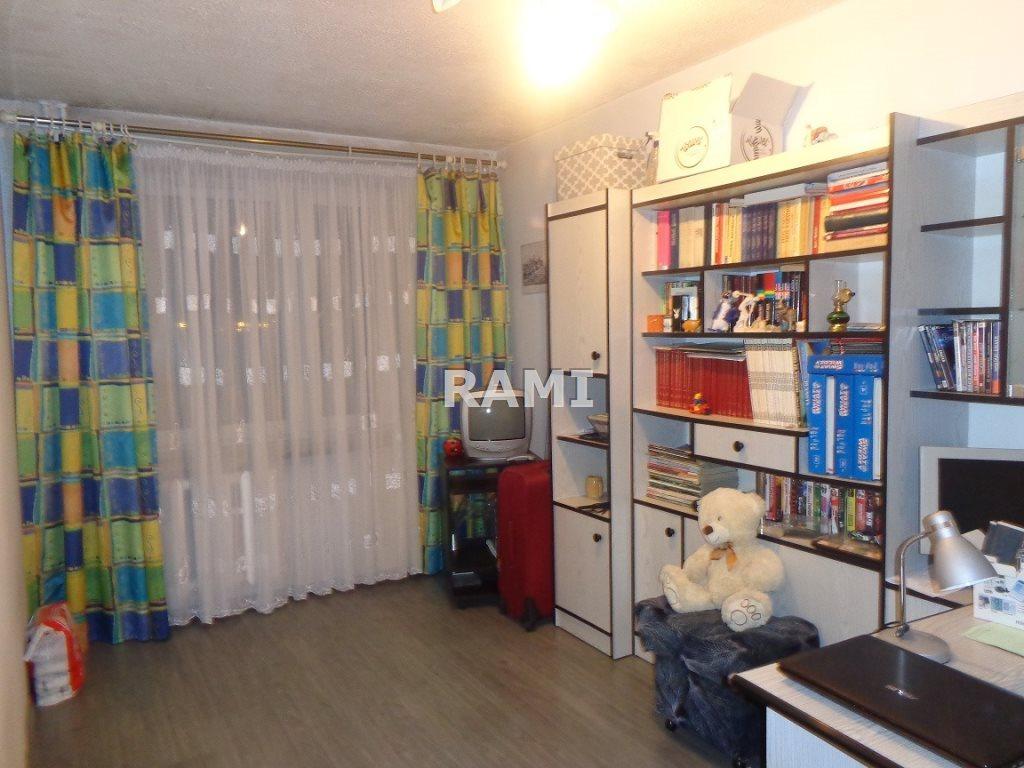 Mieszkanie dwupokojowe na sprzedaż Sosnowiec, Zagórze, Stańczyka  53m2 Foto 2