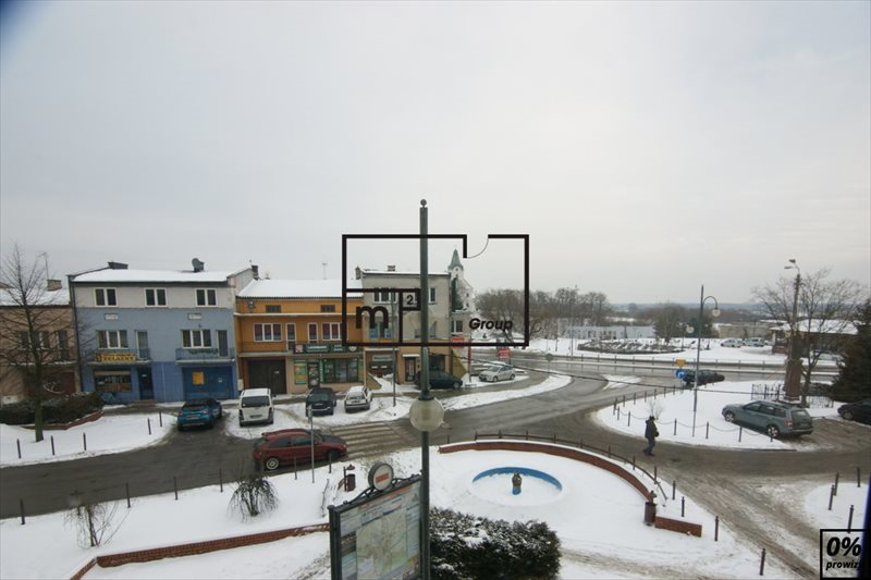 Lokal użytkowy na wynajem Wyszków, Ignacego Daszyńskiego  85m2 Foto 5