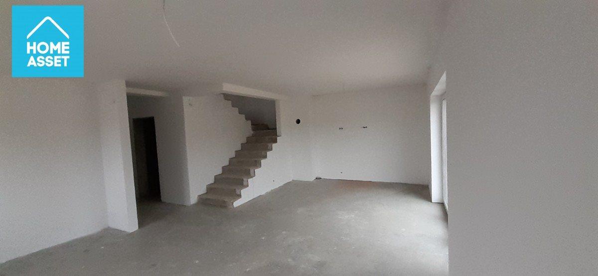 Dom na sprzedaż Tuchom, Promienna  149m2 Foto 12