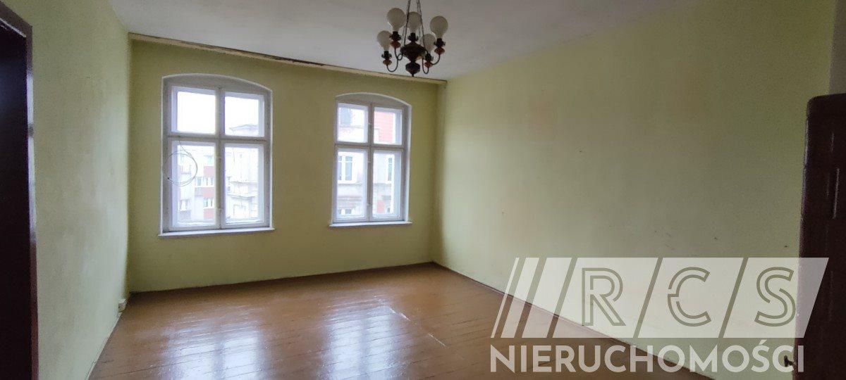Mieszkanie dwupokojowe na sprzedaż Wrocław, Wygodna  69m2 Foto 2