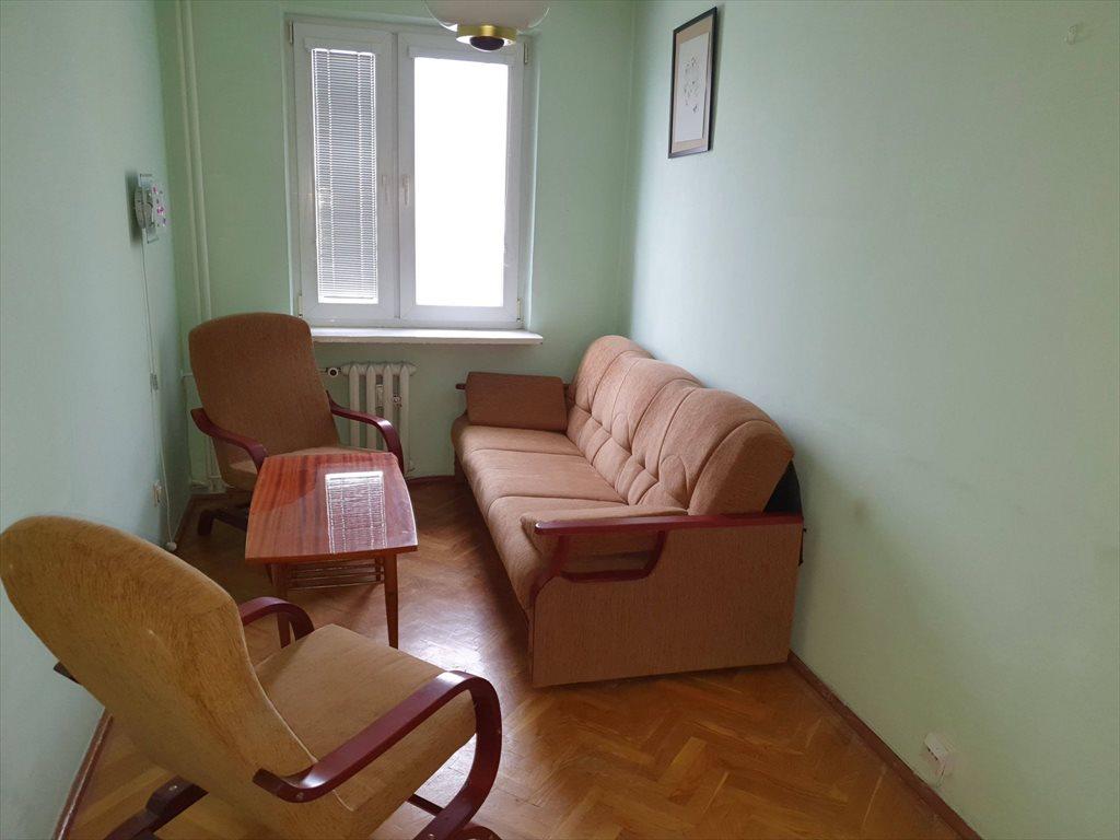 Mieszkanie dwupokojowe na wynajem Poznań, Piątkowo, Os. Przyjaźni  38m2 Foto 10