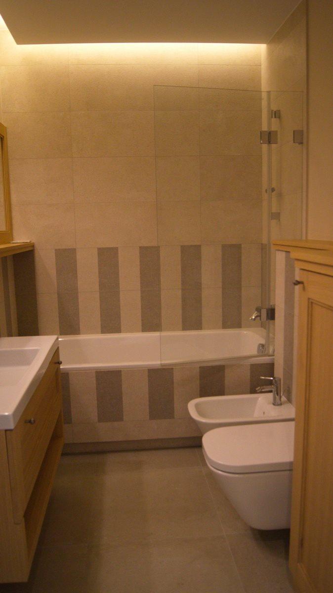 Mieszkanie czteropokojowe  na sprzedaż Sopot, Dolny, parkowa  108m2 Foto 13
