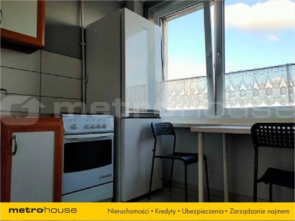 Mieszkanie dwupokojowe na sprzedaż Gliwice, Śródmieście, Jagiellońska  46m2 Foto 5