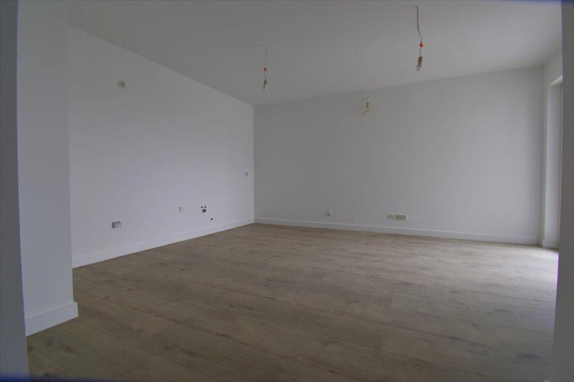 Mieszkanie trzypokojowe na sprzedaż Elbląg, Elbląg, Sadowa  55m2 Foto 4