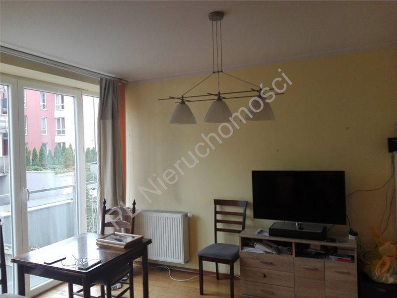 Dom na sprzedaż Pruszków  156m2 Foto 2