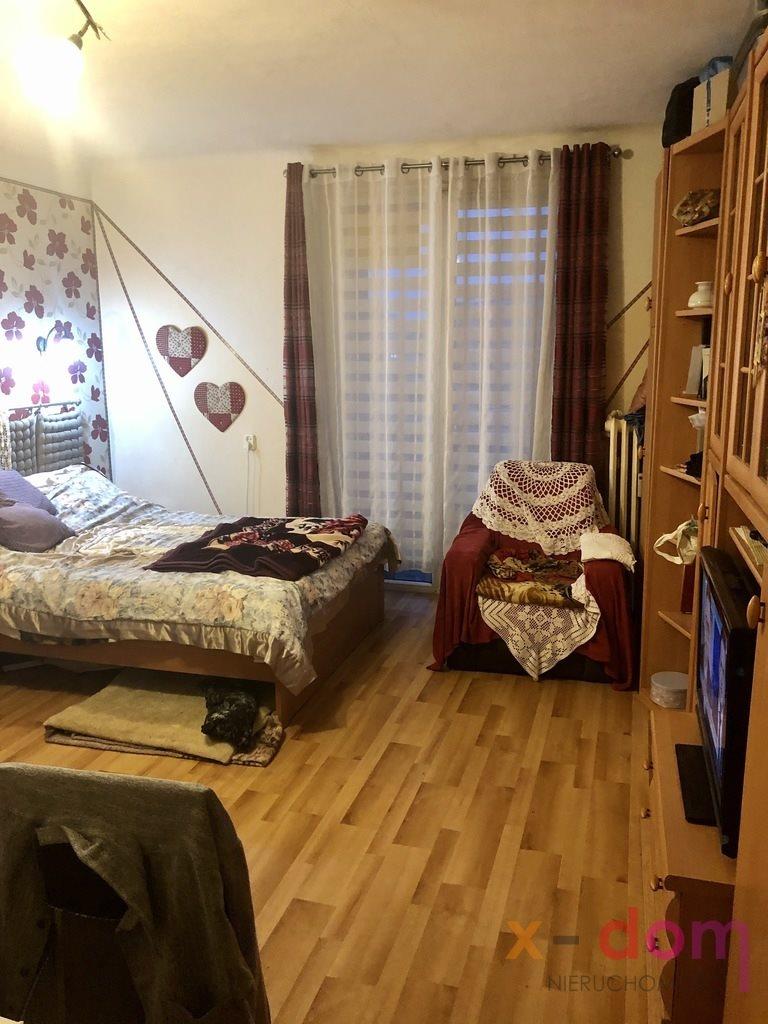 Mieszkanie dwupokojowe na sprzedaż Skarżysko-Kamienna  50m2 Foto 10