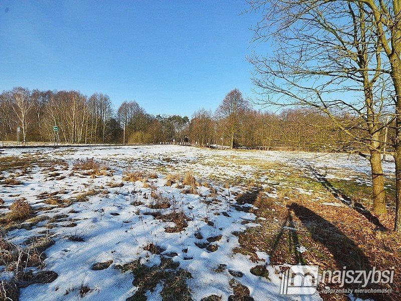 Działka inwestycyjna na sprzedaż Tanowo, wieś  3233m2 Foto 7
