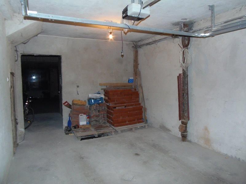 Dom na sprzedaż Elbląg, Stare Miasto, Stare Miasto, Przy Bramie Targowej  218m2 Foto 12