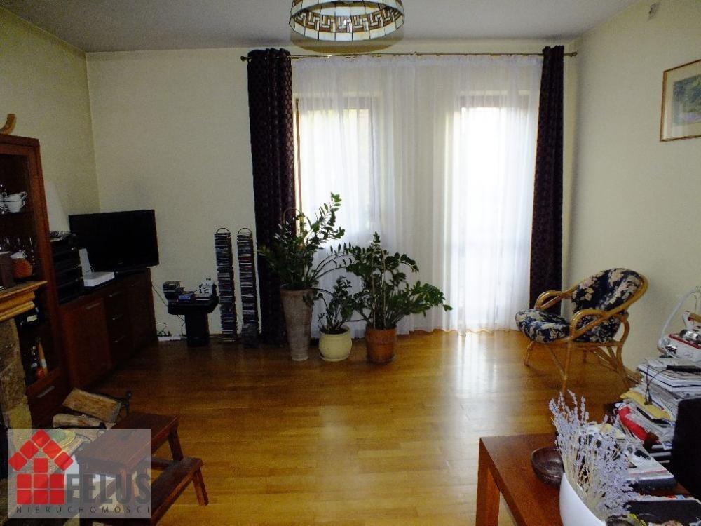 Dom na sprzedaż Kraków, Bronowice Małe  300m2 Foto 4