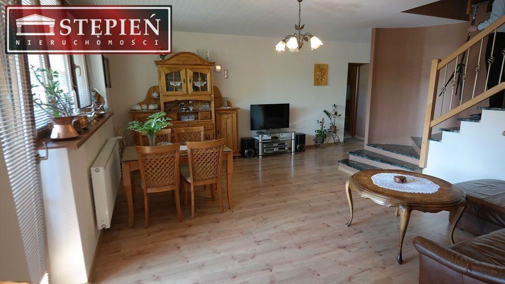 Dom na sprzedaż Karpacz-okolice  462m2 Foto 5