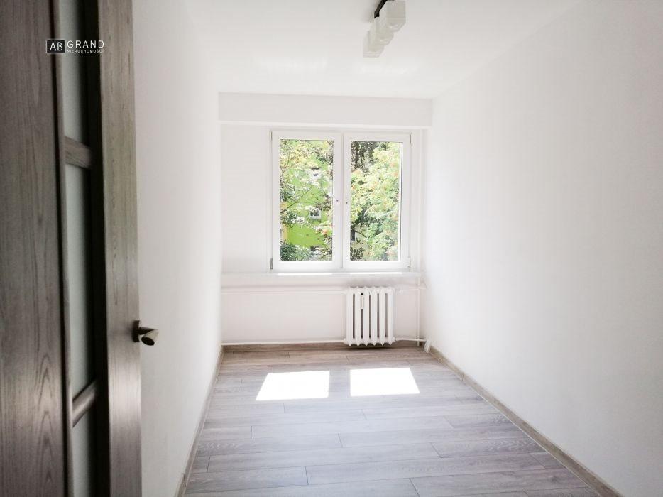 Mieszkanie trzypokojowe na sprzedaż Białystok, Antoniuk, Ukośna  48m2 Foto 4