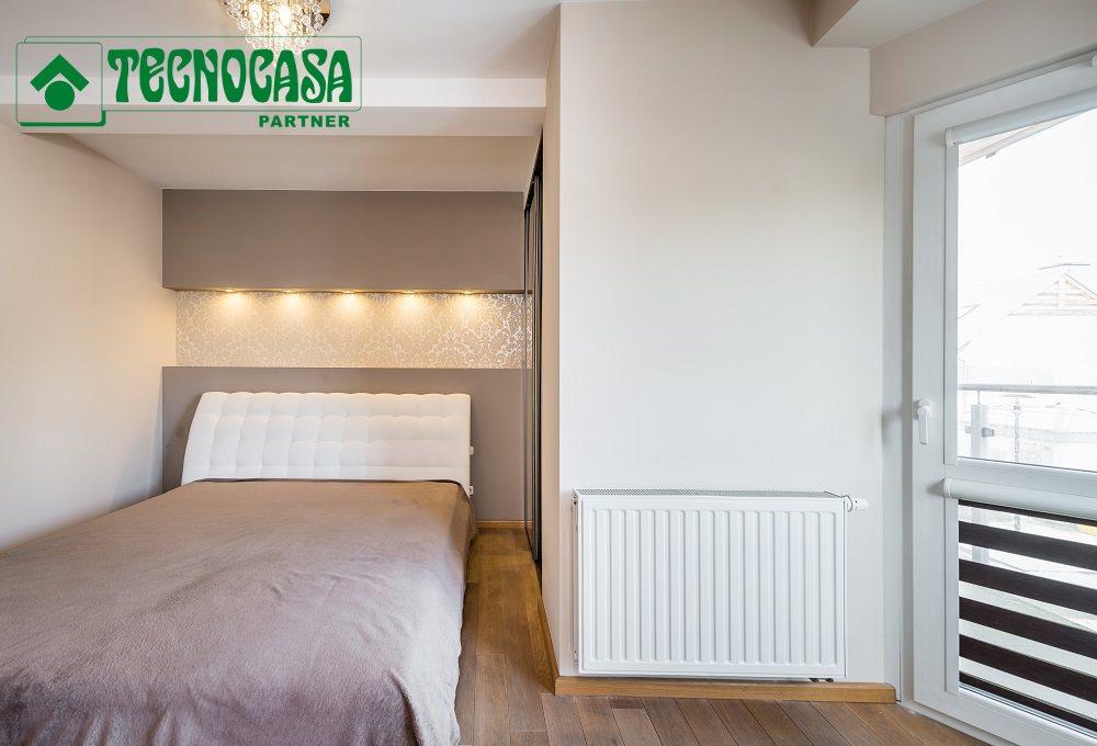 Mieszkanie czteropokojowe  na sprzedaż Kraków, Bieżanów-Prokocim, Prokocim, Jerzmanowskiego  56m2 Foto 6