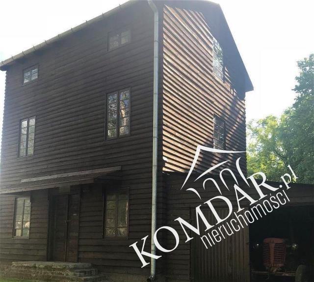 Dom na sprzedaż Podkowa Leśna, Podkowa Leśna Główna  280m2 Foto 7