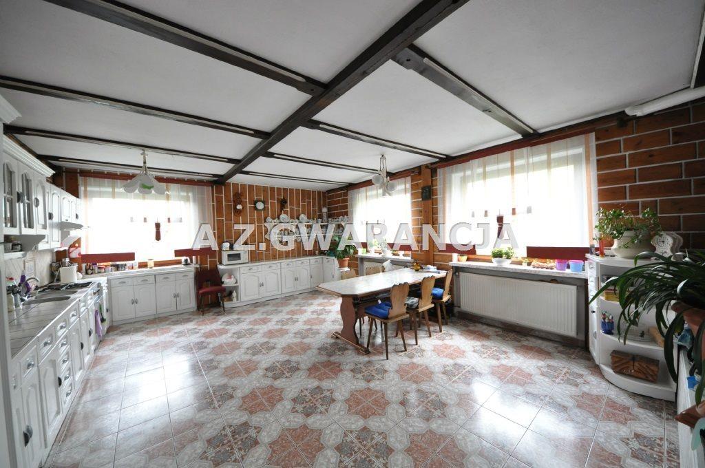 Dom na sprzedaż Opole, Szczepanowice  400m2 Foto 10