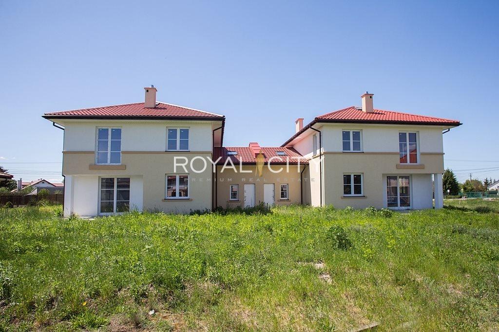 Dom na sprzedaż Konstancin-Jeziorna  160m2 Foto 8