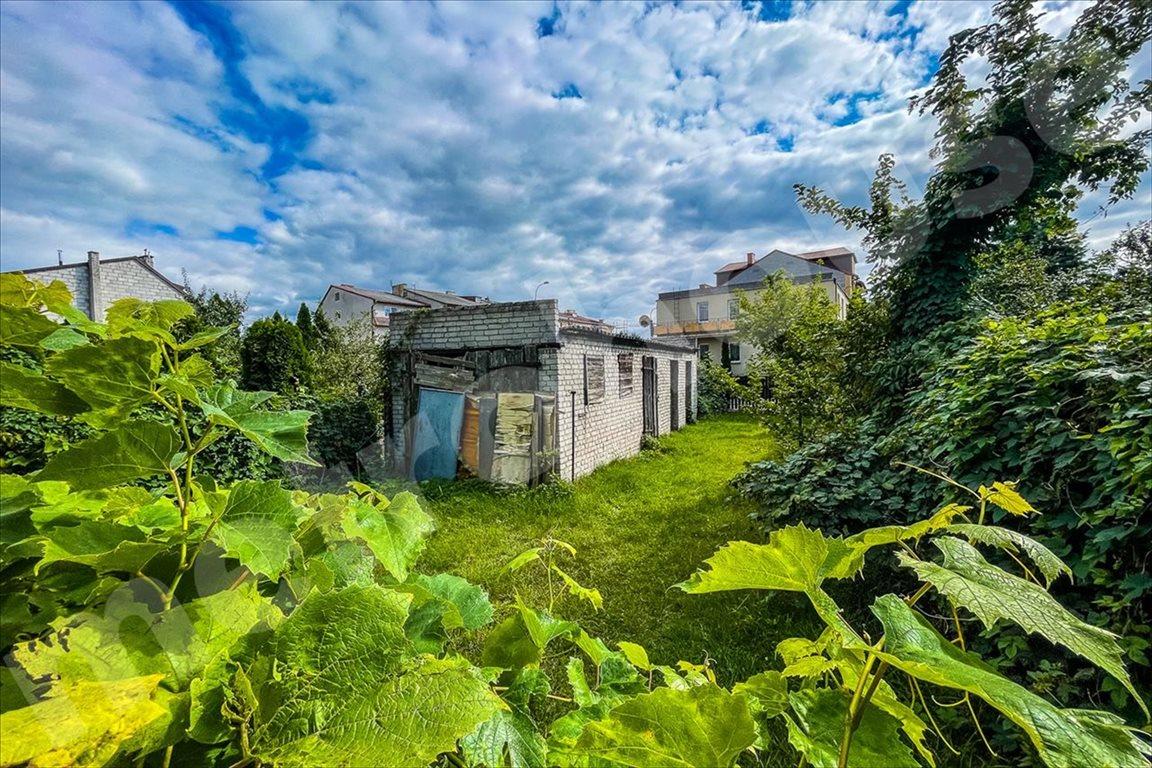 Dom na sprzedaż Ostrołęka, Ostrołęka  4m2 Foto 8