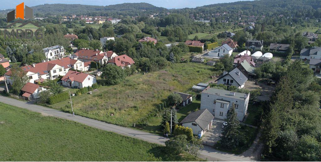 Mieszkanie na sprzedaż Kraków, Wola Justowska, Wola Justowska, Brzegowa  95m2 Foto 9
