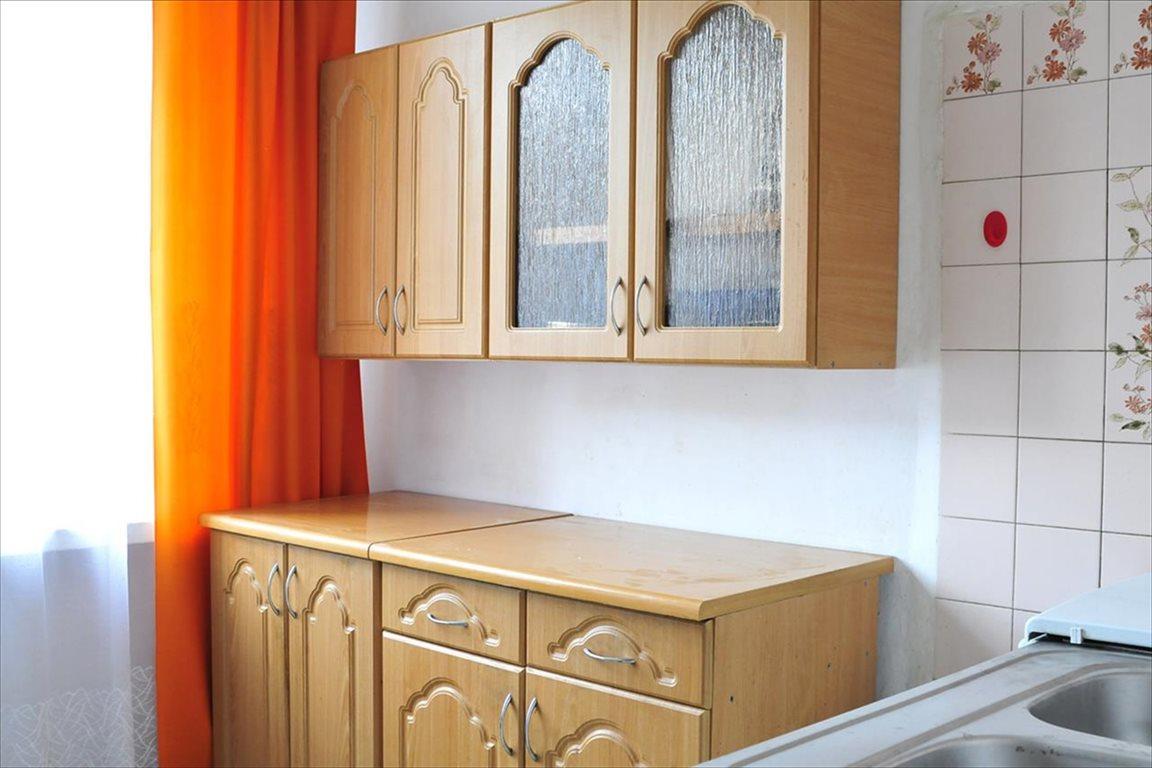 Mieszkanie dwupokojowe na sprzedaż Świdnik, Świdnik, Wyspiańskiego  41m2 Foto 5