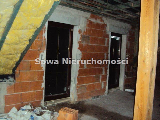 Dom na sprzedaż Struga  230m2 Foto 11