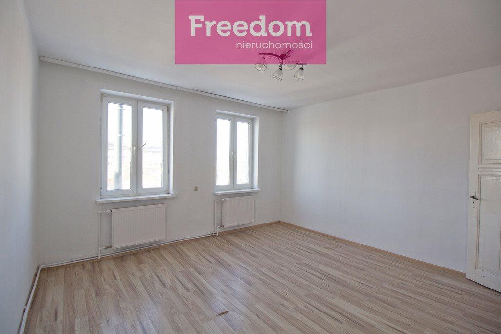 Mieszkanie dwupokojowe na sprzedaż Elbląg, Browarna  51m2 Foto 6