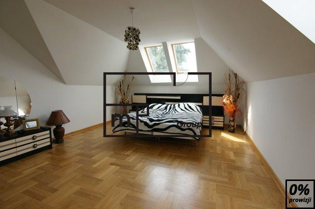 Dom na sprzedaż Wyszków  220m2 Foto 9